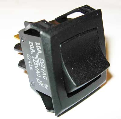 fender ultimate chorus switch replacement ezgo pds rocker switch wiring diagram dpst rocker switch wiring diagram